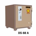 Brankas Daichiban DS 60 A