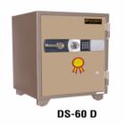 Brankas Digital Daichiban DS 60 D