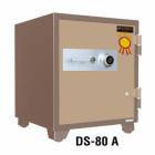 Brankas Daichiban DS 80 A