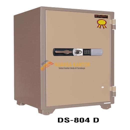 jual Brankas Digital Daichiban DS 804 D surabaya