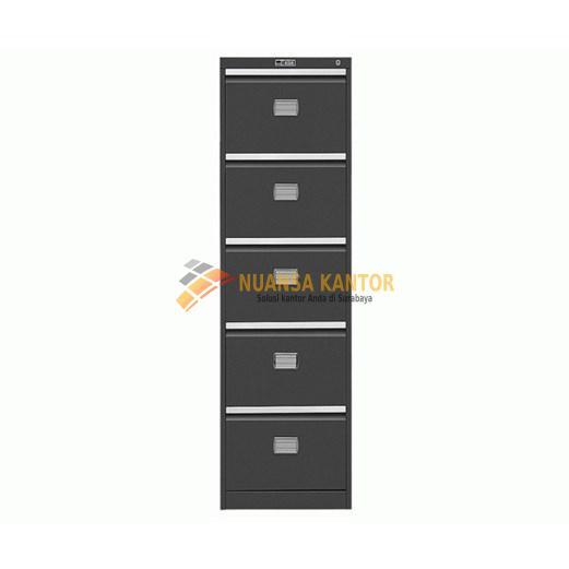 jual Filling Cabinet Alba FC 105 surabaya