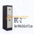 Filing Cabinet Emporium EFC – 2