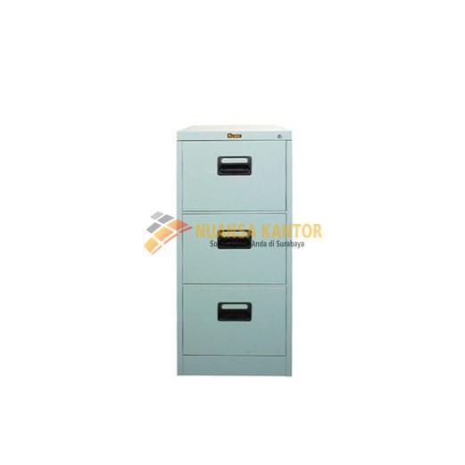 jual Filling Cabinet Lion L 43 E surabaya,