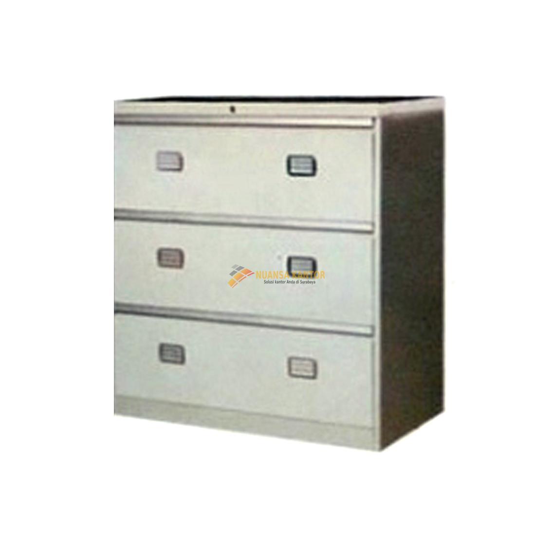 jual Filling Cabinet Alba FC 1032 surabaya