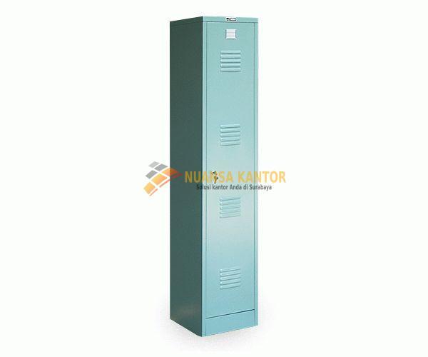 Locker Kantor ALBA LC-501