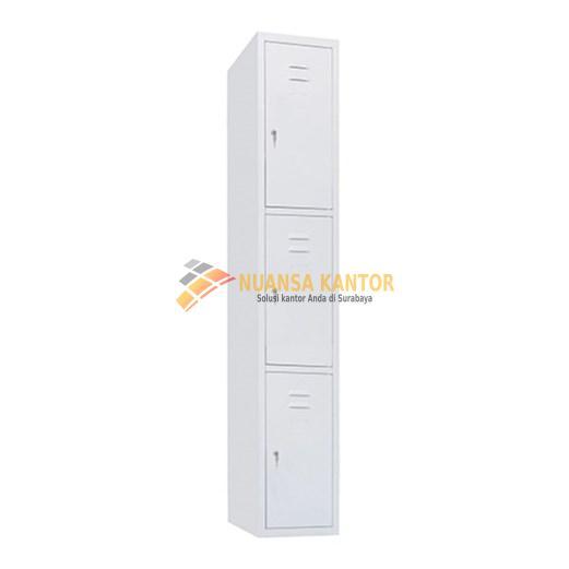 Locker Kantor Highpoint Granada AISL3