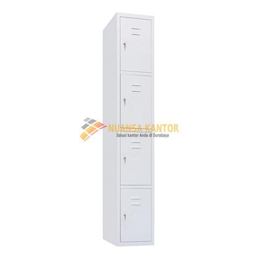 Locker Kantor Highpoint Granada AISL4