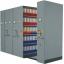 Mobile File System Mekanik VIP MFA-8BS225(40 Comp)