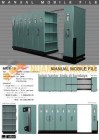 Mobile File System Manual Alba MF-8-18 (32 CPTS)