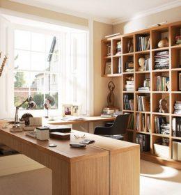 Model Lemari Arsip Surabaya Cocok Untuk Ruangan Kantor Anda